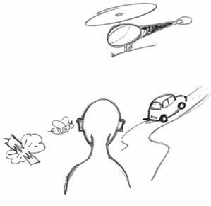 son et espace